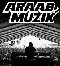 araab-musik-op