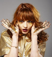 florence_welch_tube_opener