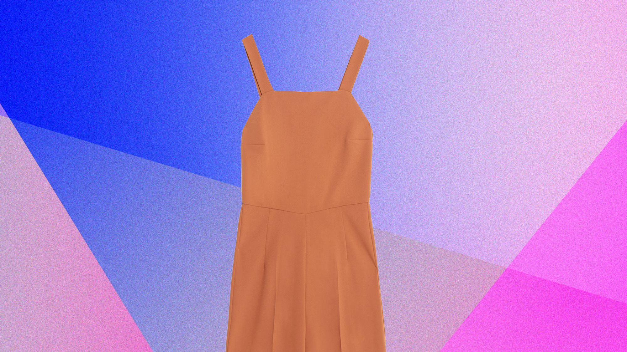 Guide To Wedding Guest Dress Attire