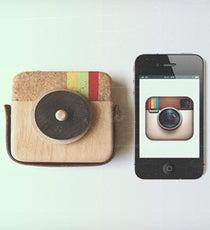 Instagram opener