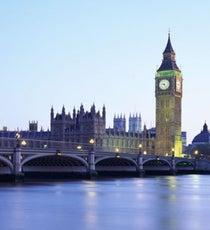 london skyline 280 335