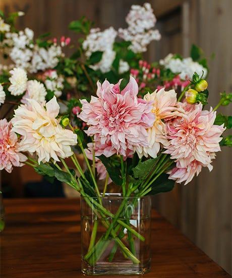 opener-floral
