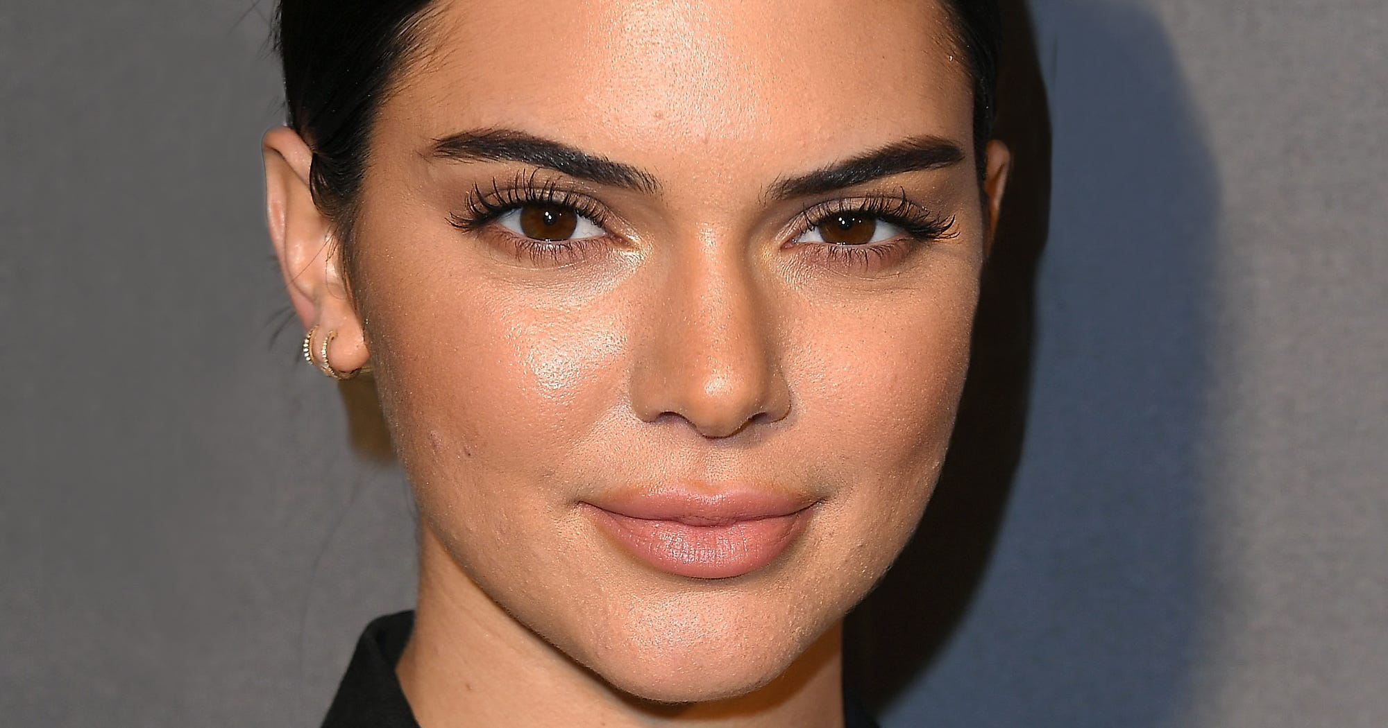 Kendall Jenner Doesn't Want Kids For A Long Time, Becomes Most Relatable Sister