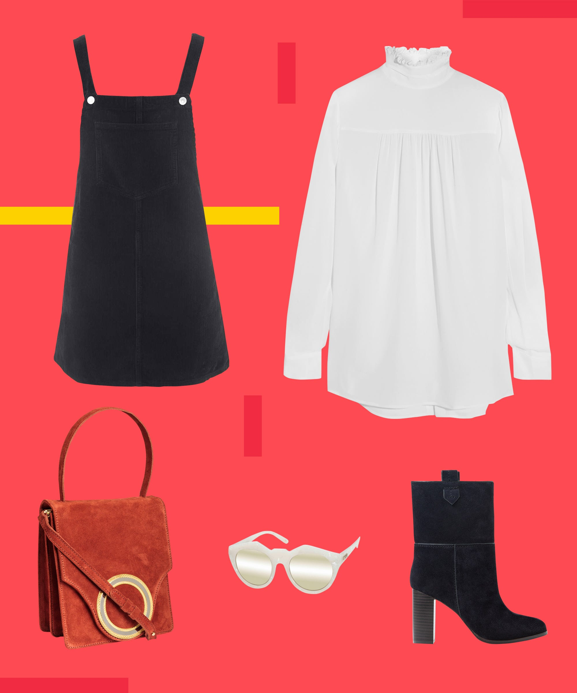 Pinafore-outfits-opner