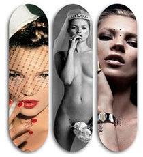 skate-moss-skateboards-280