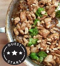 chicken-broccoli-opener