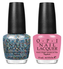 nicki-minaj-nails-opi-main
