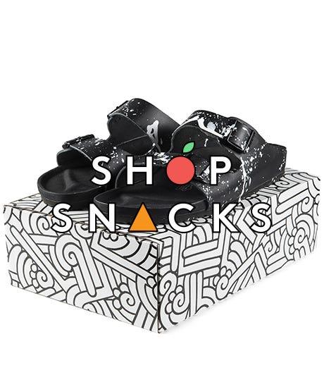 ShopSnacks_Template_FINAL