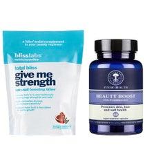 beauty-supplements-opener
