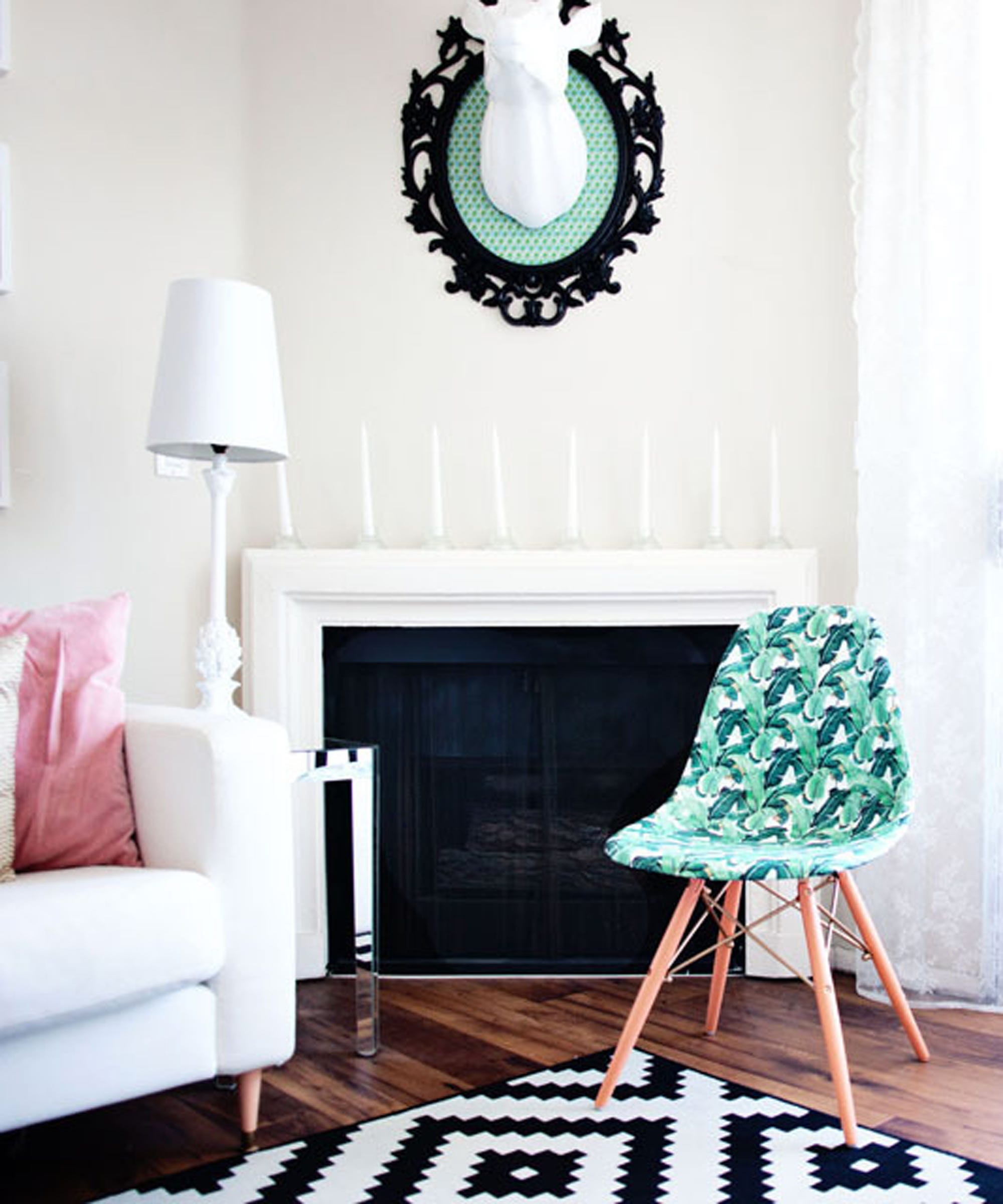 10 Easy Home Decor Hacks ANYONE Can Do