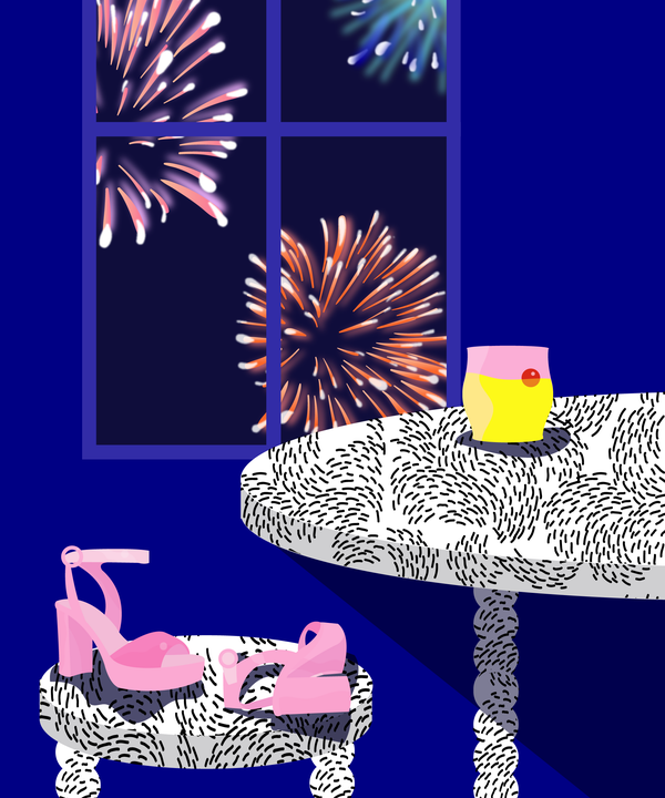 c959abe1d49d5 http   www.refinery29.uk 2015 12 104484 new-years-eve-global ...