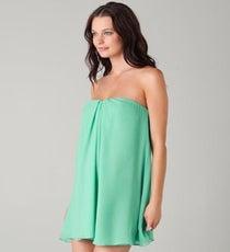 towel dress thumb