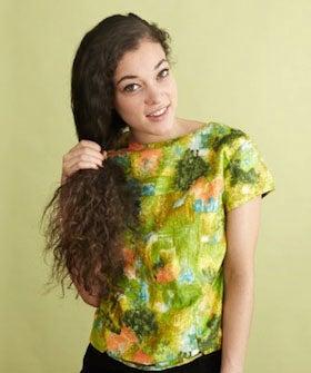 curls opener