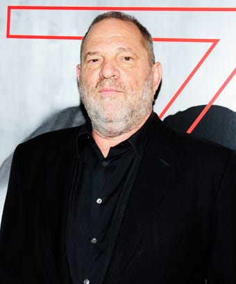 harvey weinstein scandal sexual assault personal essay