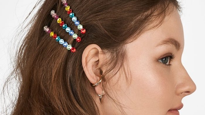 a1385614aa0ec Best Hair Clips Accessories and Stylish Barrettes