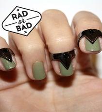 fingertip-rings-op