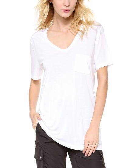 v-neck-shirts