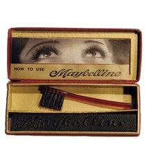 old-mascara