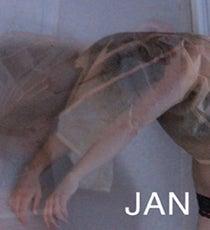 jan-op