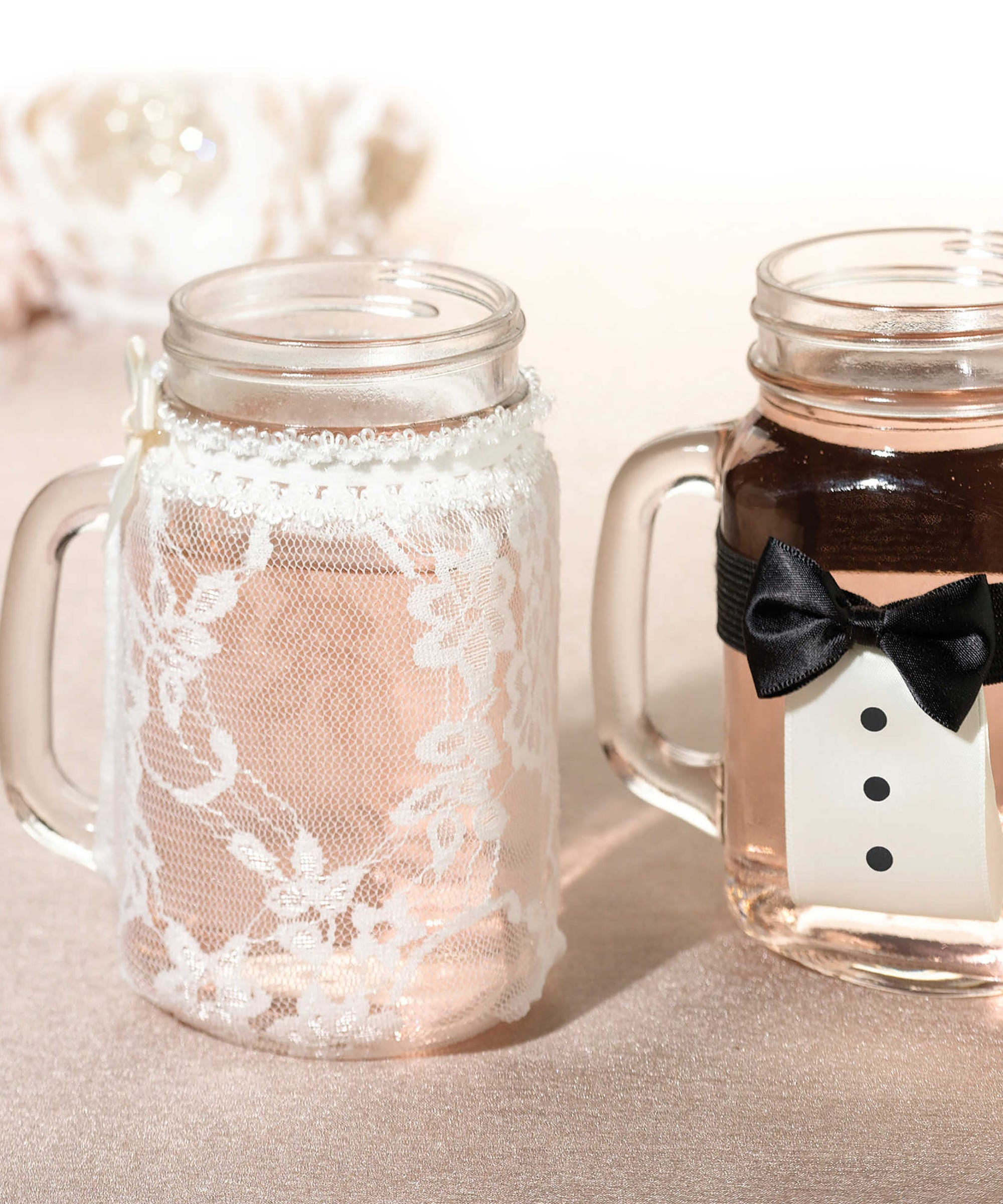 Best Wedding Gift Ideas Pics