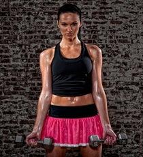 workout-skirts