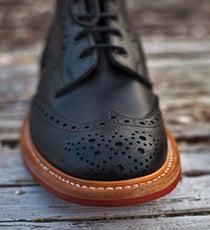 BKC Shoe