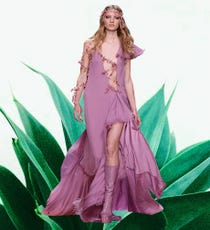 CoutureWeek_Opener01