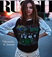 miranda-kerr-covers-russh-october-november-2012-05