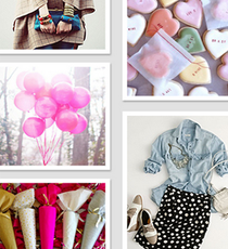 Pinterest_280x335