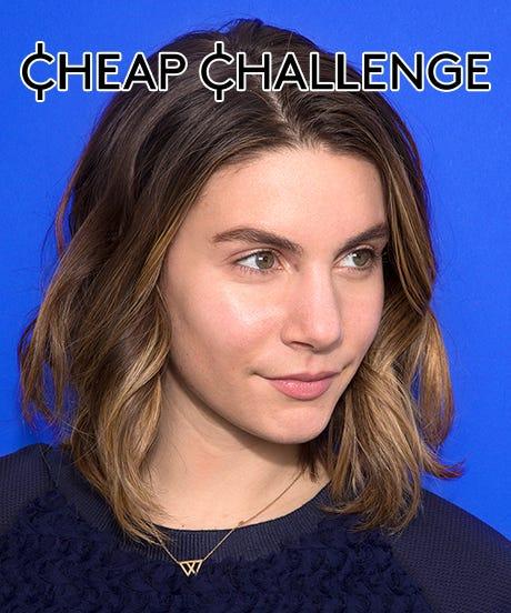 Cheap_Challenge_No-Makeup_Makeup_opener_Anna_Sudit