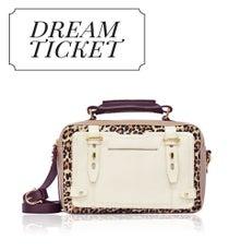 dream-ticket-etienne-op