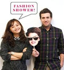 fashionnew