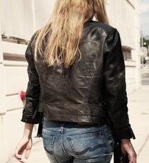 openerNudie Jeans women
