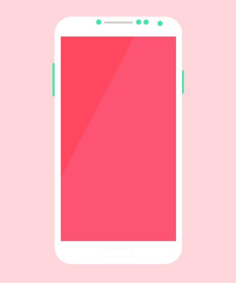 phone_addiction_opener_anna