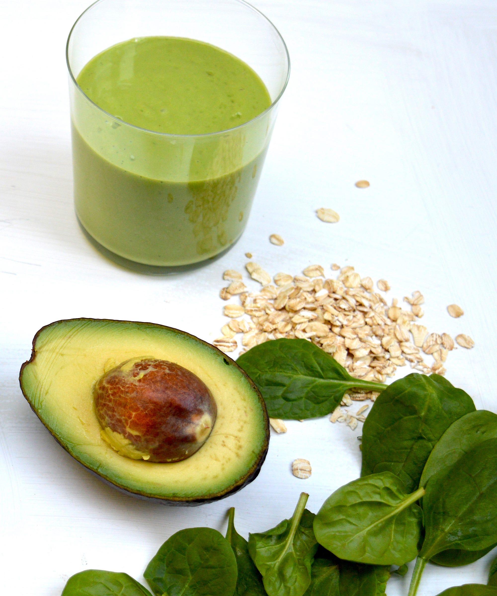 avocado-smoothie-main