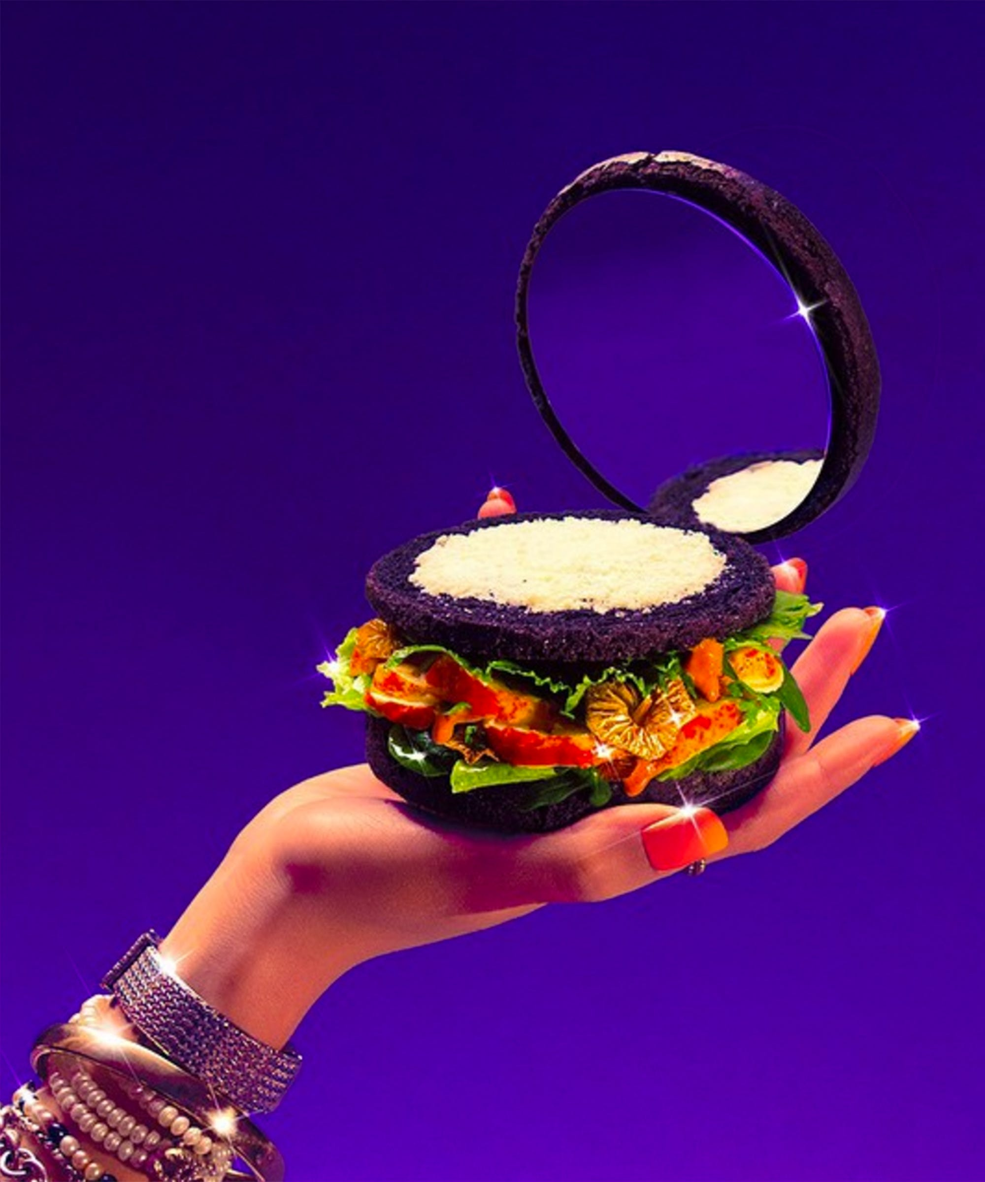 fatandfuriousburger-main