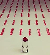 lipstick-life-opener