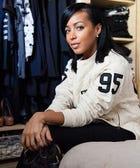 5 Creatives Share Their Amazing Closets