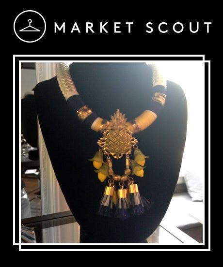 Market_Scout_holst