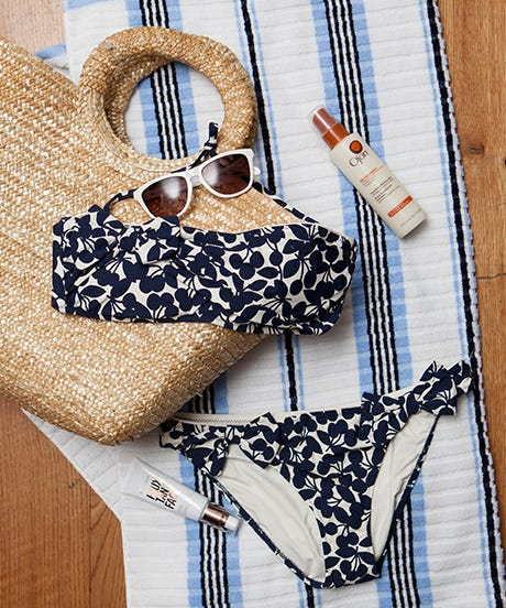 Save-On-Summer-Travel_Opener_2