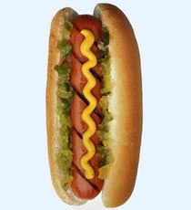 hot-dog-op