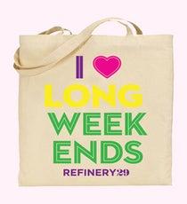 long-weekend-op