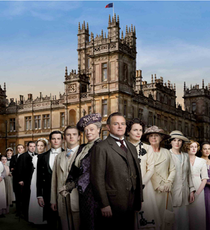 downtonabbeywallpaper