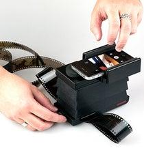 lomo-scanner-280