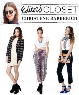 CB_Closet_Edit_opener