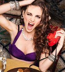 Party-Crash-Roxanne-Lowit_opener
