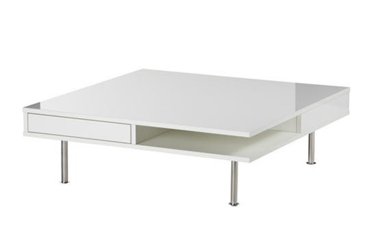 Ikea. Tofteryd Coffee Table