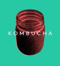 Kombucha_Opener