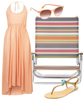 beach-outfitopener