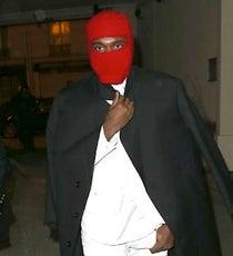 kanye-west-red-ski-mask-maison-martin-margiela-fashion-show__oPt